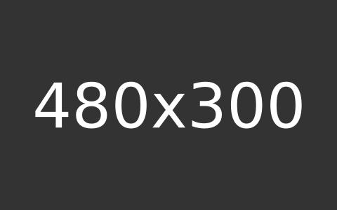 twocol-thumb.jpg