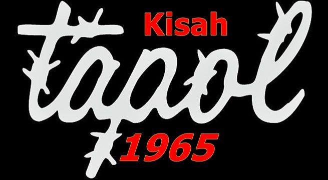 tapol-logo