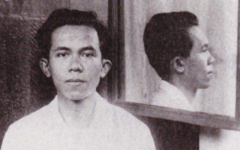 Datuk Sutan Ibrahim atau dikenal Tan Malaka merupakan pahlawan nasional. (Ist)