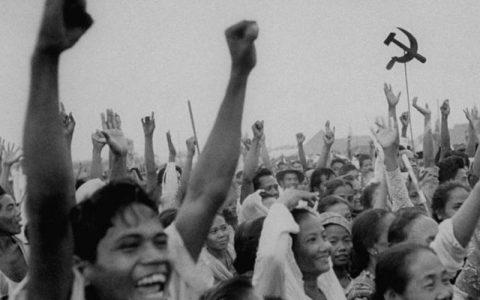 Pilihan politik Fahrul Baraqbah membuatnya unik: seorang sayyid yang memilih PKI sebagai jalan perjuangan politik demi keadilan sosial masyarakat Indonesia.