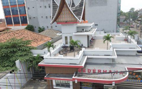 Setelah G30S 1965, kantor PKI beserta gedung-gedung milik lembaga-lembaga yang terkait dengan PKI diambil alih. Gedung-gedung itu sudah berganti bentuk, dan juga pemilik sekarang.