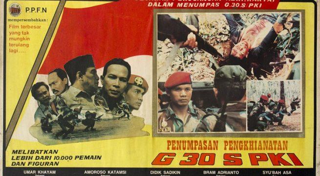 geotimes_film-g30s