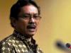 Ilham Aidit, putra pimpinan PKI, DN Aidit. FOTO: Istimewa