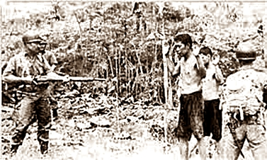 Ilustrasi: Peristiwa Madiun 1948 [Photo-Credit: splicetoday.com]