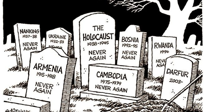 genocide_sekitarkita1