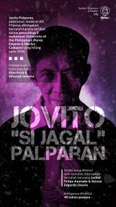tirto_jovito-palparan--mild