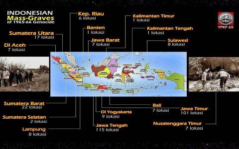 Infografis: Humas YPKP 65