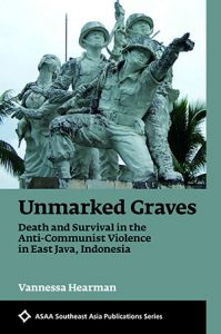 Unmarked_Graves_cover1