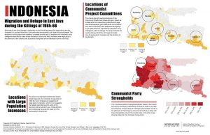indonesia-killing1