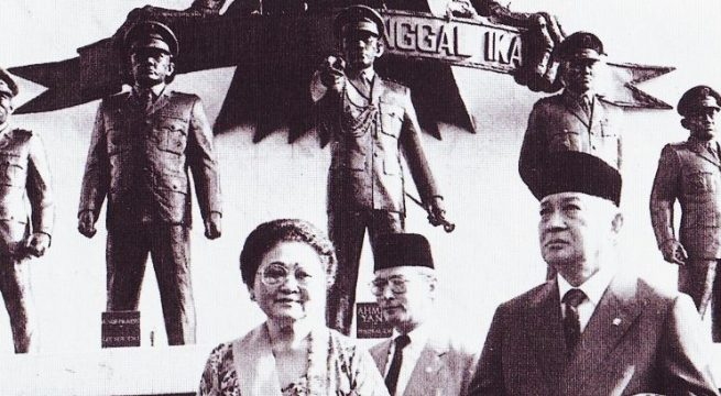cn_USA-Benar-Suharto-Perintahkan-Pembantaian-Massal-1965