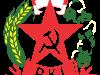 Dalam pembantaian 1965-66, yang menjadi korban adalah orang-orang yang menjadi bagian dari PKI serta orang-orang yang dituduh sebagai komunis.