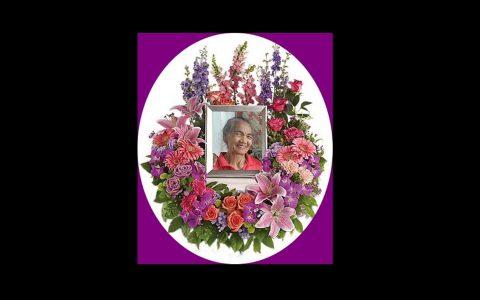 RiP | Ibu Soerip Pandu Sardjono, 84 th.