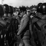 soekarno-vs-tentara